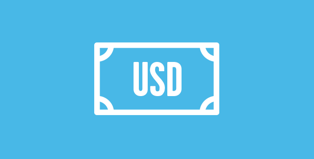 Is the USD safe?