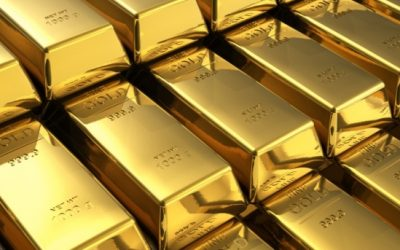 Gold Standard: Standing The Test Of Time