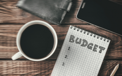 How to Create and Stick With Your Daily Budget