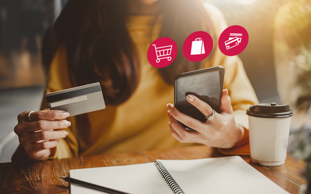 Can millennials get out of debt with their crazy shopping habits?