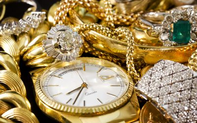 The Value Of Gold: Why Is Gold So Expensive?