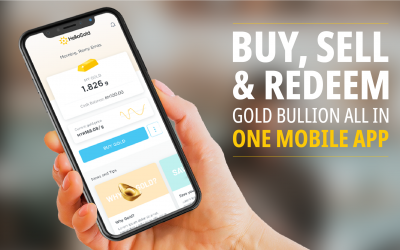 How To Buy And Sell Gold Bullion In Malaysia