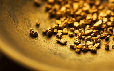 Gold Purity: What Do Different Gold Karats Mean?