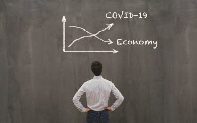 5 things you can do to financially survive the COVID-19 pandemic