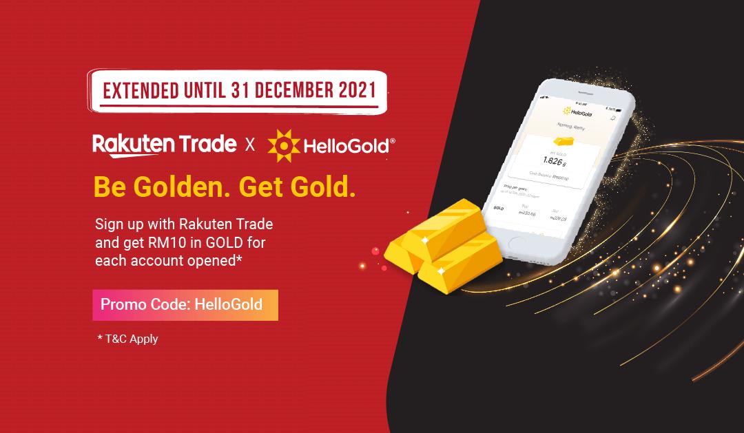 How to stock trade on Bursa with Rakuten Trade?